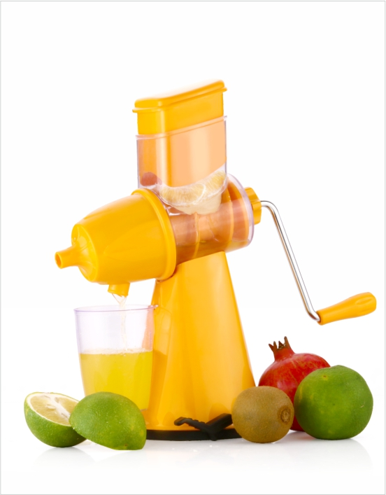 chip-chop grater 'n' juicer turbo 4 in 1